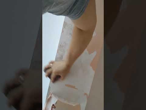 Rosnąca kość w stopie na kciuku, że robią