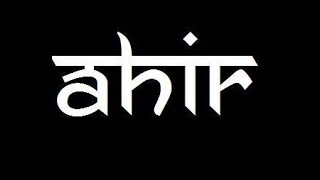 Bulleya Ae Dil Hai Mushkil Amit Mishra Ranbir Kapoor Shilpa Rao Aishwarya Rai
