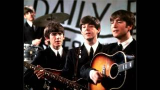 You Won't See Me - The Beatles Cover