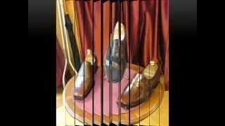 Salon Cipela Igrec