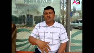 Akkise Gazetesi Tanıtım Videoları Akkise 2