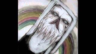 Video Acornhoek - Peter