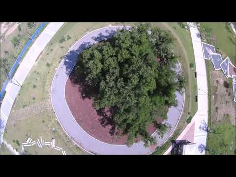 butter-flight-fpv-freestyle_180603
