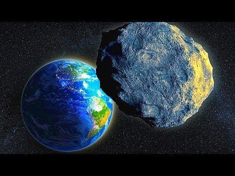 10 Астрономических Событий, Которые Произойдут в Наше Время видео