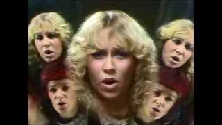 ABBA-Soldiers-video edit