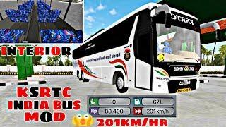 UNIQUE GAMER - मुफ्त ऑनलाइन वीडियो