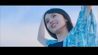 乃木坂46/以自我為中心!完整中文字幕MV