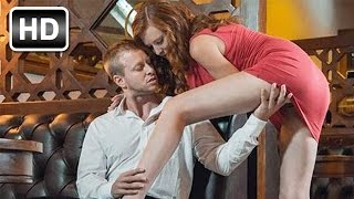 Hot and Action new movies 2016 ACS Movies 2016 English High Rating Best Adventure movies