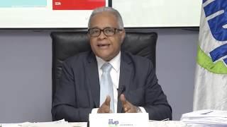 Sistema de salud dominicano al borde del colapso