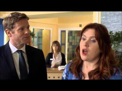 mp4 Doctors Drama Bbc1, download Doctors Drama Bbc1 video klip Doctors Drama Bbc1