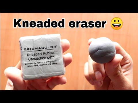 Erasers in Ambala, रबड़, अंबाला, Haryana | Erasers
