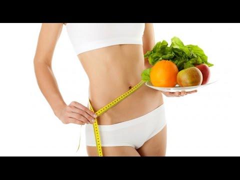 Что можно ести чтобы похудеть