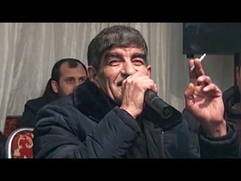 Mirt Muzikalni 2017 / SENE GOREDIR / Bayram, Vuqar, Perviz, Mehman, Fariz, Elcan / Musiqili Meyxana