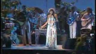 Minnie Riperton - Lovin' You video