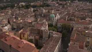 preview picture of video 'Olivier Curel - Apt, pays d'avenir'