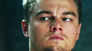 The Departed (2006) Video