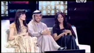 تحميل اغاني Majid Almohandis - Ya nas   ماجد المهندس - ياناس MP3