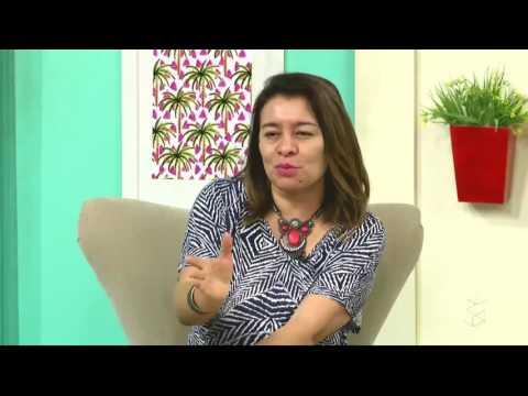 VIVER BEM - Jória Lima - Arte - 3 - Gente de Opinião