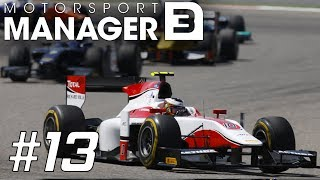 Armoured Vehicles Latin America ⁓ These Motorsport Manager Mobile 3