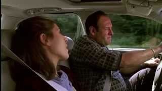 The Sopranos - Road to Hell