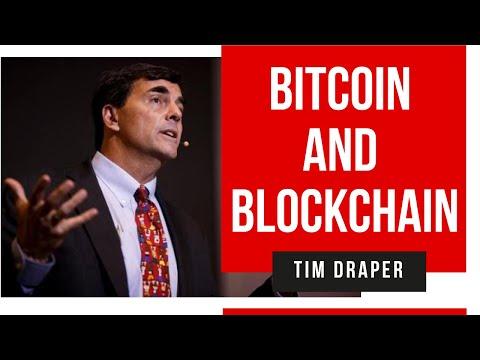 Piaci capital crypto