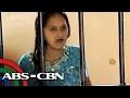 TV Patrol: 2 babae, arestado sa tangkang pagdukot umano ng mga bata
