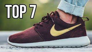 Best Nike Running Shoes For Men 2020