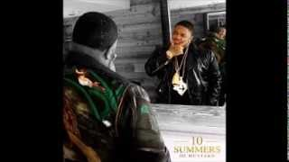DJ Mustard - Giuseppe (ft. Jeezy) (Official Clean Audio)
