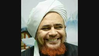 Qosidah Al Madad Ya Syekh Abu Bakar