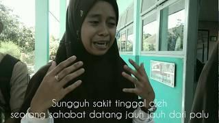 preview picture of video '#VLGEXMTH2-(9) SEDIH PERPISAHAN DENGAN RAHMI'