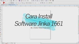 cara instal artcut - 123Vid