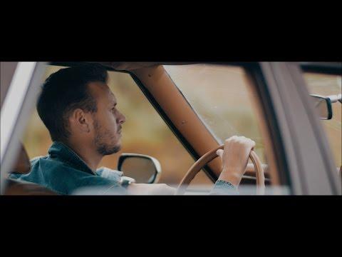 Claydon Connor - Foolish (Official Video)...
