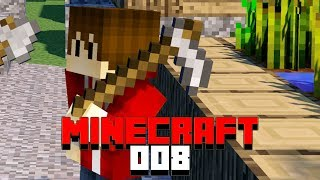 Minecraft Spielen Deutsch Minecraft Vanilla Spielen Bild - Minecraft vanilla spielen