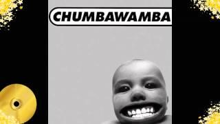 Chumbawamba - Tubthumbing