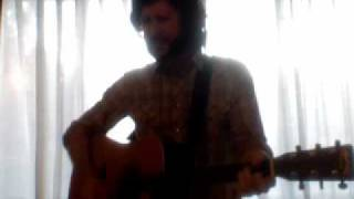 John Nolan- Not To Let Go acoustic