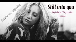 Still into you - Letra en español
