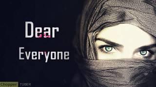Best Whatsapp status for girls / rocking girl / Attitude video