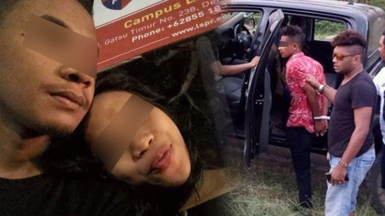 Lahirkan Bayi Kembar di Toilet lalu Membunuhnya, Begini Pengakuan Ibu Muda di Bali