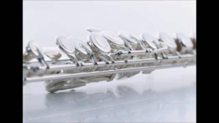 フルート楽譜若い広場桑田佳祐~NHKドラマ「ひよっこ」主題歌ピアノ伴奏