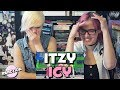 ITZY - ICY ★ MV REACTION