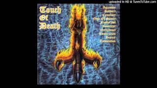 Bathory - Blood And Iron