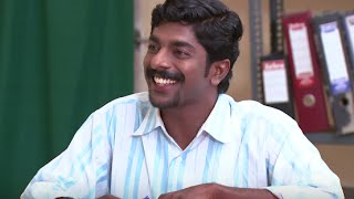 Marimayam  Ep 37 Part 1  Change The Ration Card As BPL  Mazhavil Manorama