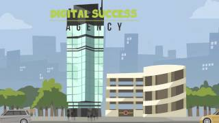 Digital Success - Video - 1