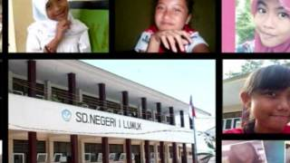 preview picture of video 'SDN 1 Luwuk Eksis In The Facebook ... !!!!'