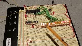 6502 computer - मुफ्त ऑनलाइन वीडियो