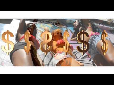 Kid Hustle - Girls Cost Money  [New Rap 2012]