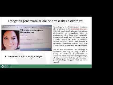 Bináris opciók stratégiai oktató videó