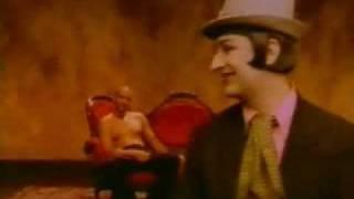 Boy George -Same Thing In Reverse Evolution's Radio Screamer
