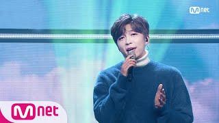 [SOOHYUN&HOON (From. U-KISS) - I Wish] KPOP TV Show   #엠카운트다운   M COUNTDOWN EP.697