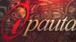 Reggaeton Mix de Lo Mas Nuevo 2014 iPAUTA